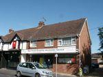 Thumbnail to rent in Osborne Road, New Milton
