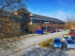 Thumbnail to rent in Waterside Business Park, Enterprise Park, Swansea