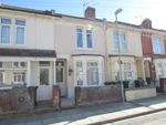 Thumbnail to rent in Bosham Road, Portsmouth, Hampshire
