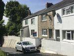 Thumbnail for sale in Penrhiwcoyon Cottages, Elim Road, Carmarthen