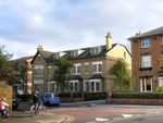 Thumbnail for sale in Alexandra Terrace, Tudor Road, Kingston Upon Thames