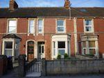 Thumbnail to rent in Newtown, Trowbridge