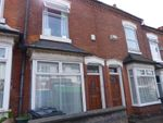 Thumbnail to rent in Dell Road, Cotteridge, West Midlands