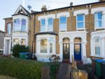 Thumbnail to rent in Leyspring Road, London