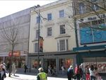 Thumbnail to rent in 164 Commercial Street, Newport