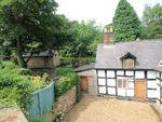 Thumbnail to rent in Bridge House, Bersham