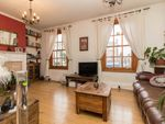 Thumbnail for sale in St Marys Road, Upminster