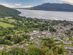 Thumbnail for sale in Cherry Hill, Rostrevor, Newry