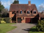Thumbnail for sale in Fair Oaks, Rugeley