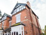 Thumbnail to rent in London Road, Kettering