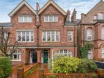 Thumbnail to rent in Kingsmead Road, Tulse Hill