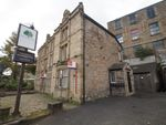 Thumbnail for sale in Westgate, Burnley