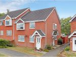Thumbnail for sale in Sandringham Way, Camberley