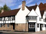 Thumbnail for sale in Old Ship Inn, Bridge Street, Worksop