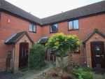 Thumbnail to rent in Ivybridge Close, Oakwood, Derby