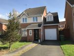 Thumbnail for sale in Nolan Close, Ash Green, Coventry