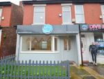 Thumbnail to rent in Park Hill, Bury Old Road, Prestwich, Manchester