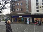 Thumbnail to rent in 1A Oxford Street, Swansea
