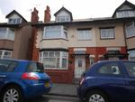 Property history Thornton Road, Wallasey, Wirral CH45