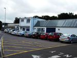 Thumbnail to rent in 282 West Street, Fareham, Hampshire