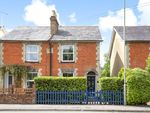 Thumbnail to rent in Guildford Road, Bagshot, Surrey
