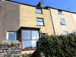 Thumbnail for sale in 3 Sunny Bank, Cark In Cartmel, Grange-Over-Sands