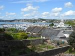 Thumbnail for sale in Park Hill Road, Torquay