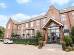 Thumbnail to rent in Atkinson Way, Beverley
