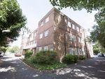 Thumbnail to rent in Church Street, Walton-On-Thames