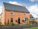 """Thumbnail to rent in """"Cornell"""" at Wonastow Road, Monmouth"""