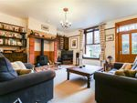 Thumbnail for sale in Wood Bank, Helmshore, Rossendale