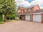 Thumbnail for sale in Blackstitch Lane, Webheath, Redditch