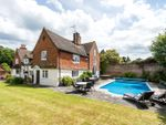 Thumbnail for sale in Home Farm Close, Betchworth, Surrey