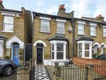 Thumbnail for sale in Walpole Road, South Woodford, London