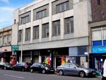 Thumbnail to rent in 44, 42 - 50 Kilmarnock Road, Glasgow