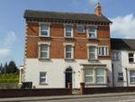 Thumbnail to rent in Clifton Terrace, Taunton