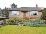 Thumbnail to rent in 41 Forrest Street, Airdrie