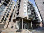 Thumbnail to rent in One Wolstenholme Square, 3 Parr Street, Liverpool