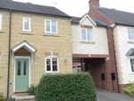 Property history Caswell Mews, Dursley GL11