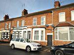 Thumbnail for sale in St. Davids Road, Kingsthorpe, Northampton