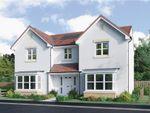 "Thumbnail to rent in ""Napier"" at Lasswade Road, Edinburgh"
