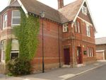 Thumbnail to rent in Somerleigh Road, Dorchester