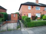 Thumbnail to rent in Newmount Road, Adderley Green, Stoke-On-Trent