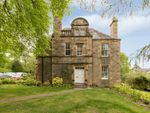 Thumbnail to rent in Cluny Avenue, Morningside, Edinburgh