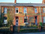 Thumbnail for sale in Lanelay Road, Talbot Green, Pontyclun