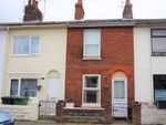 Thumbnail for sale in Pier Place, Great Yarmouth