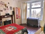 Thumbnail to rent in Upper Lewes Road, Brighton