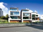 Thumbnail for sale in Whitecliff Road, Whitecliff, Poole, Dorset