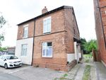 Thumbnail to rent in Fox Hollies Road, Acocks Green, Birmingham