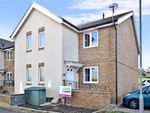 Thumbnail for sale in Sarnia Close, Peacehaven, East Sussex